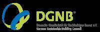 200px-DGNB-Logo_svg
