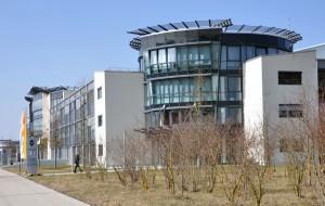 ABP Schwaig Flughafen MUC 110x70 mm