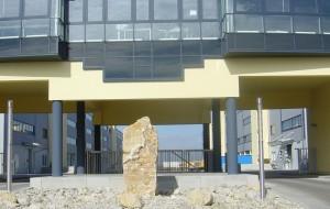 ABP-Schwaig-Flughafen-MUC-Titelfoto-110x70-mm