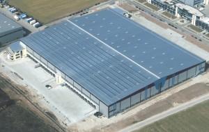 ALC-Schwaig-Flughafen-MUC-Luftbild-110x70-mm