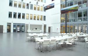 LH Atrium 110x70 mm